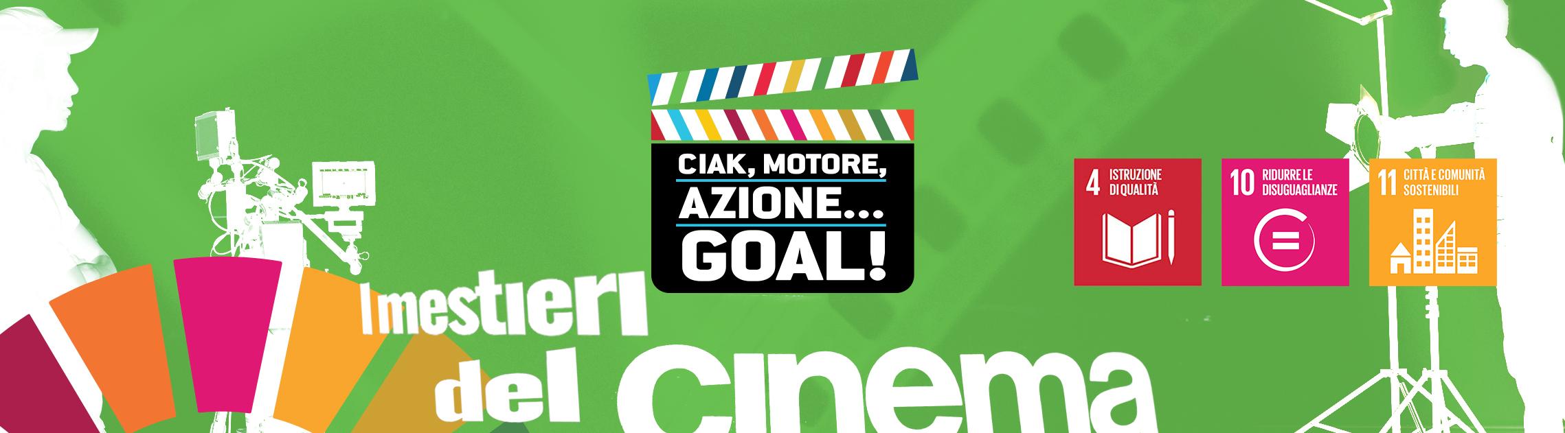 fare_cinema_01