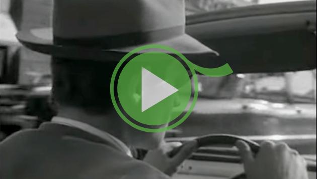 preview_montaggio-discontinuo
